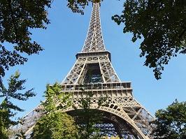 Cursos de francés para Francia